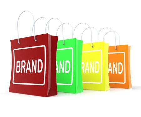 Купить зарегистрированный товарный знак или зарегистрировать самому?