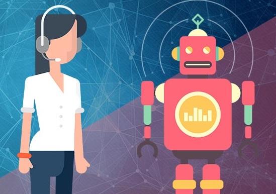 Как искусственный интеллект заберет работу у продавцов в магазинах